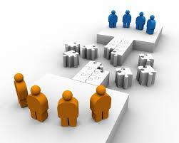Top 3 Benefits of ERP CRM Integration