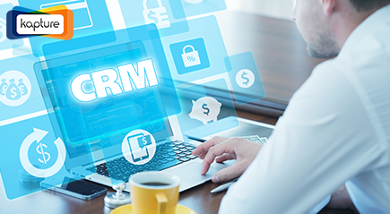 Best CRM Marketing Software