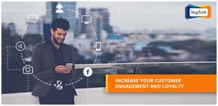 Increase Customer Engagement And Loyalty
