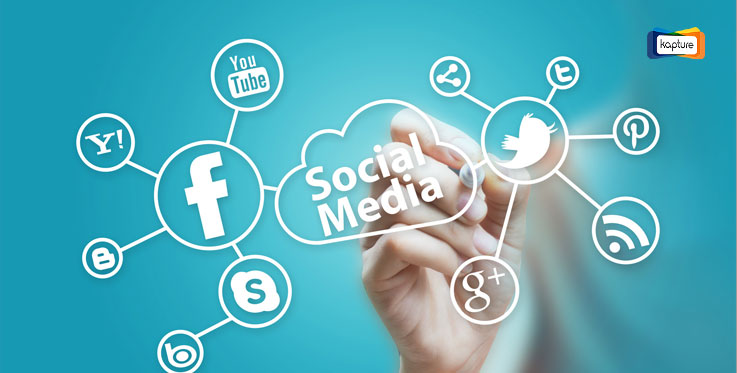 Why Social Customer Service is indispensible for a Modern Business