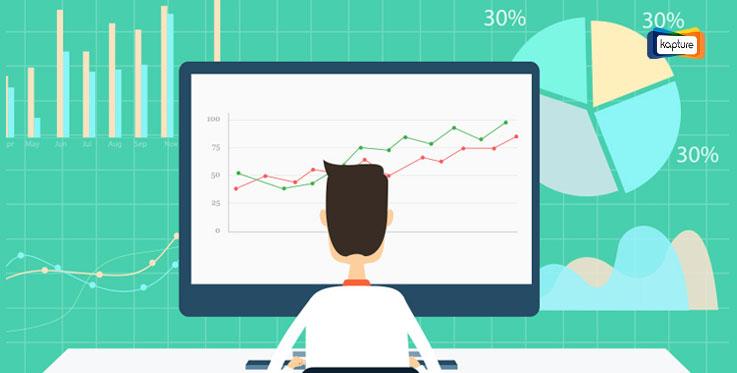 CRM data analytics