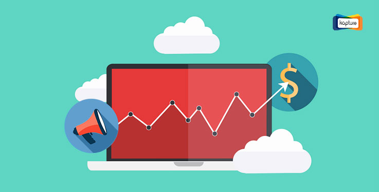 Marketing Automation accounts