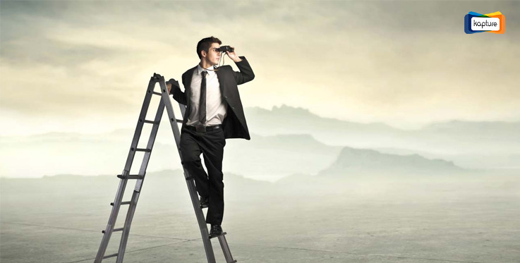 Qualitative Lead Management
