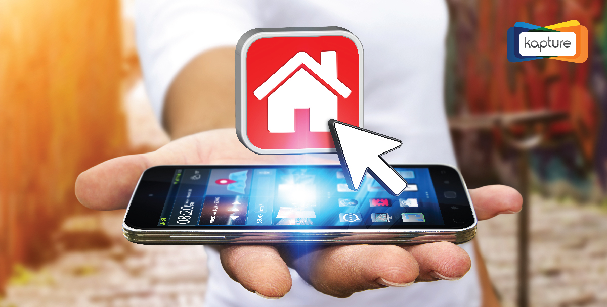 CRM For Real-Estate