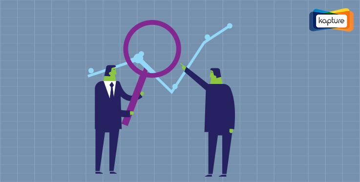 sales KPI tracking system