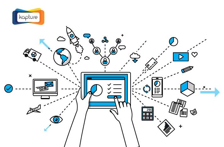 utilize-fmcg-crm-software-in-your-distribution-network-for-effective-market-penetration