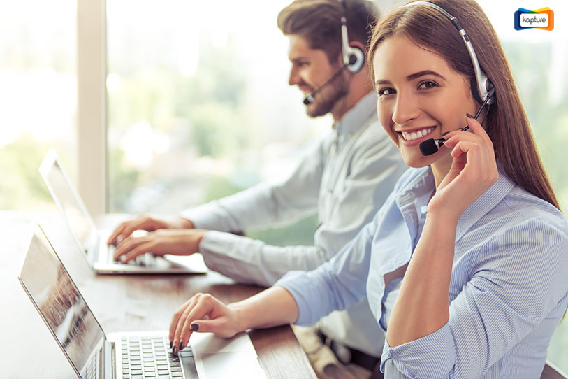 ultimate-guide-to-reducing-your-average-call-handle-time