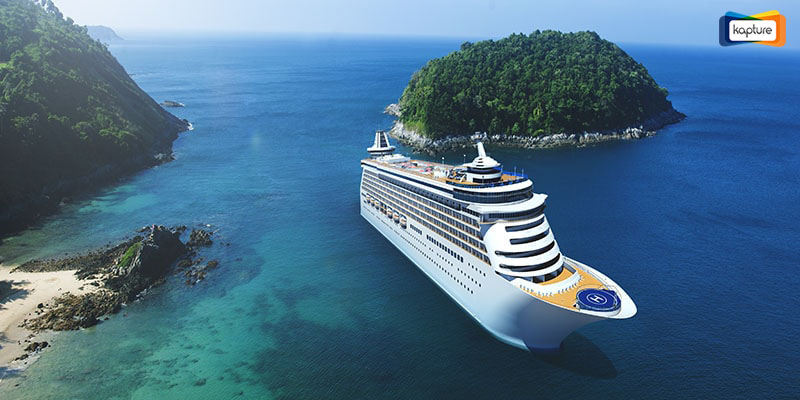 what-would-make-a-cruise-liner-truly-soar-the-seas