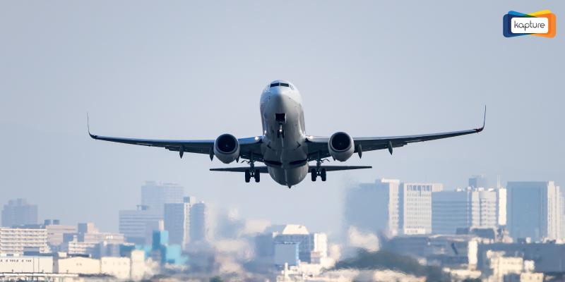 airline-management-solution
