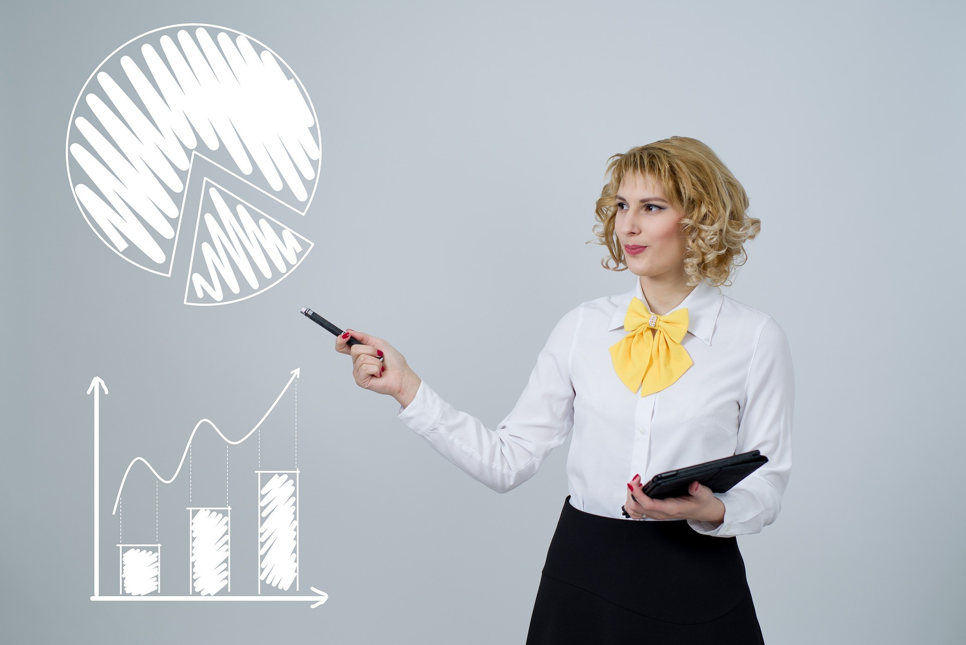 top-unique-lead-generation-strategies-in-2018