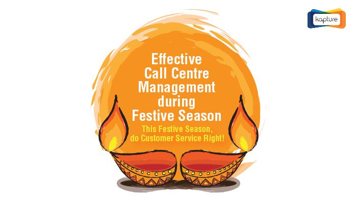 effective call center management