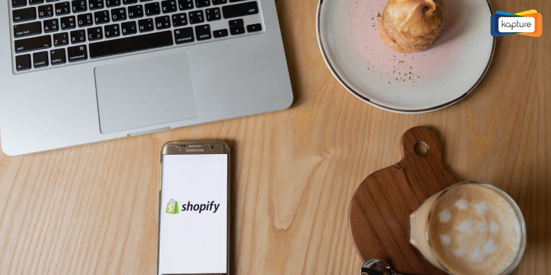 shopify-crm-integrations
