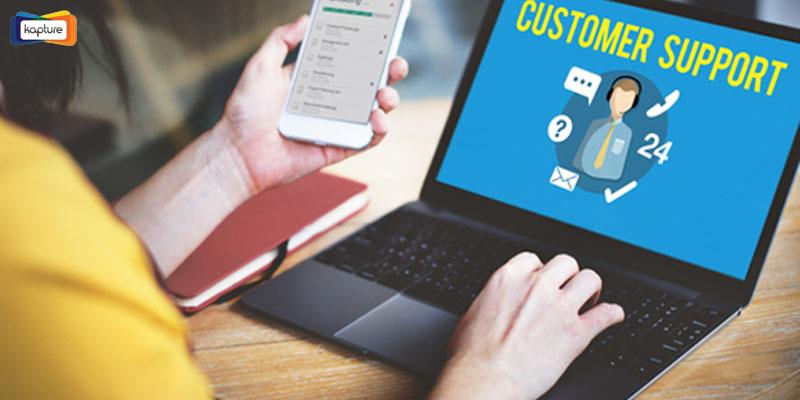 improve-online-customer-service