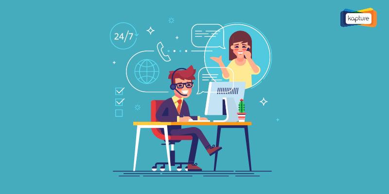 contact center challenges