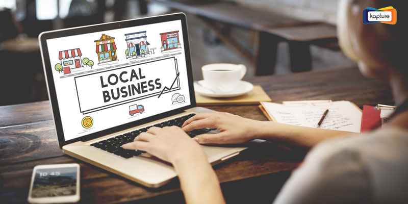 improve-local-customer-experience-strategy