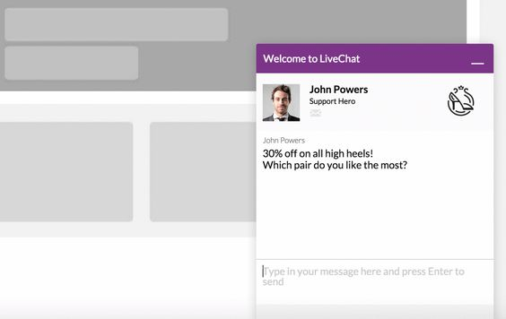 live-chat-image-1