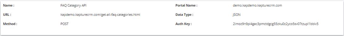 Ticket API 3