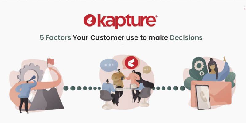 Factors-Your-Customers-use-to-make-Decisions