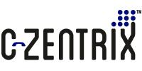 Czentrix Logo