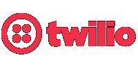 Twillo Logo