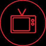 Consumer Icon2