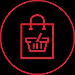 Shopping Cart Icon 2