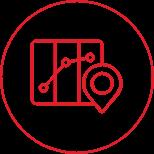 Travel Icon 1