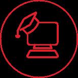 Education Icon 1